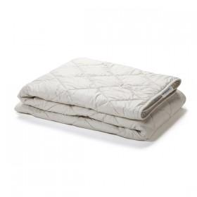 Ganzjahres-Bettdecke aus 100% Baumwolle, 135x200cm