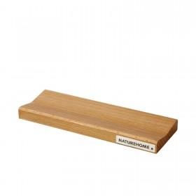 Stiftablage SKRIPT Buchen-Holz