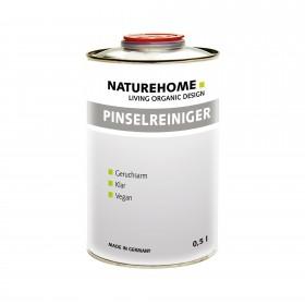 Pinselreiniger 500 ml