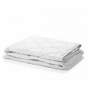 Sommer-Bettdecke aus 100% Baumwolle, 135x200cm