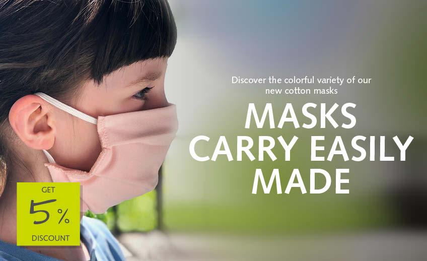 moth masks now 5%