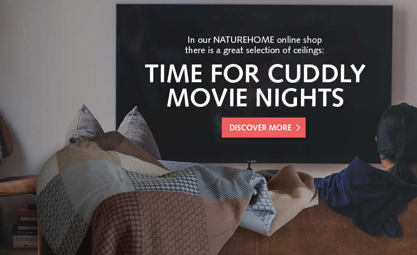 time for cuddling